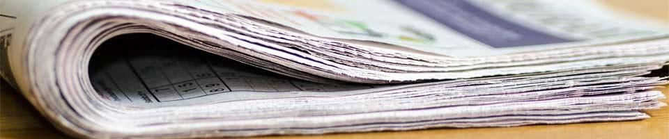 Tips en nieuws